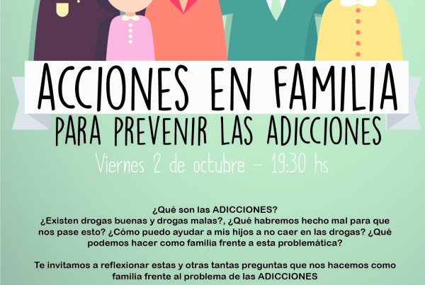 upf adicciones 2015-01