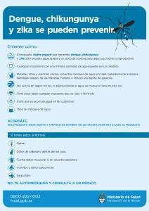 Afiche sintomas-prevencion- dengue chik zica 2016 msal-01