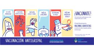 Afiche-de-gripe