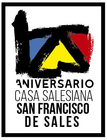 125º Aniversario