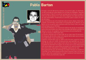 MicrorrelatosBARTON-01