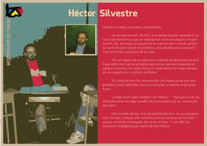 MicrorrelatosHECTOR-02