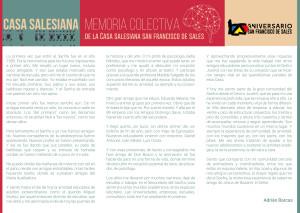 mEMORIA COLECTIVA Barcas-01