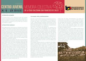 mEMORIA COLECTIVA CJ 1era parte-03