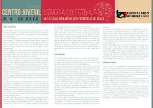 mEMORIA COLECTIVA CJ 2da parte-03