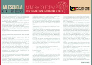mEMORIA COLECTIVA ESCUELA ALBERIO-01