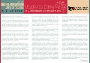 mEMORIA COLECTIVA GM LOMAS DE CASASCO-03