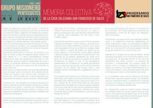 mEMORIA COLECTIVA GM pentecostes-02
