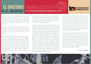 mEMORIA COLECTIVA ORATORIO-01