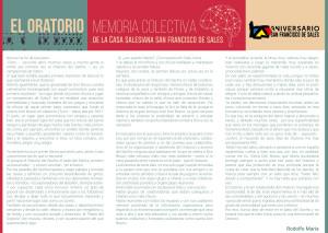 mEMORIA COLECTIVA ORATORIO2 maria-02