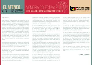 mEMORIA COLECTIVA ateneo-02