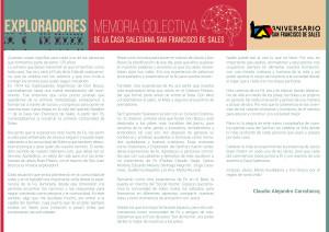 mEMORIA COLECTIVA exploradores-03