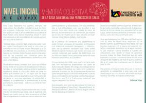 mEMORIA COLECTIVA nivel inicial-01