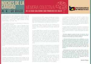 mEMORIA COLECTIVA noches de caridad-01