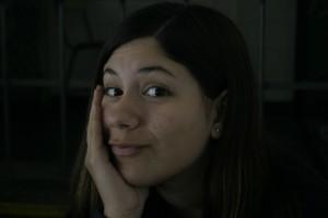 Camila Belèn Luna 2