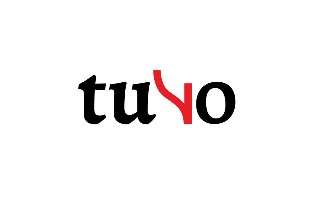 Logo_def_tuyo-01