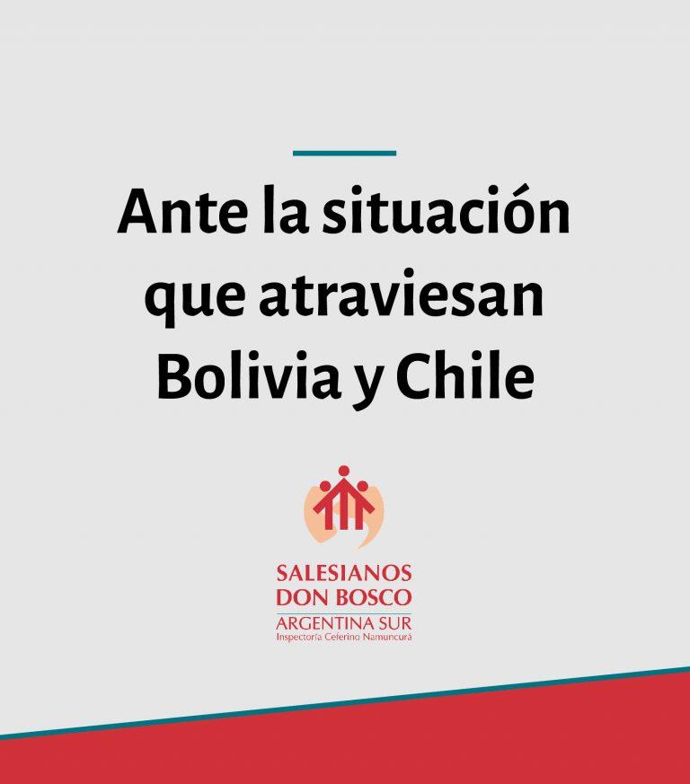 Ante-la-situacion-Bol-y-Chi-02-768x873